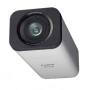 Caméra de surveillance IP Champ visuel ultra-large de 112° - Champ visuel ultra-large de 112°