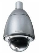 Camera de vidéosurveillance mobile extérieure - Mobile pour patrouille