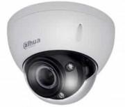 Caméra dôme à infrarouge - Led IR portée 20 mètres