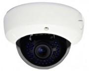Caméra dôme analogique - Vision nocturne de 30m
