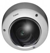 Caméra dôme intelligente - Champ visuel ultra-large de 112°