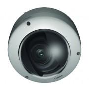 Caméra dôme pour extérieur - Résolution de 1,3 million de pixels - Champ visuel de 100°