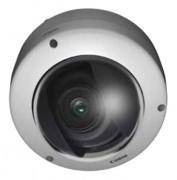 Caméra dôme réseau - Angle de vue ultra-large de 112°