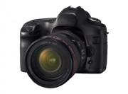Caméra numérique