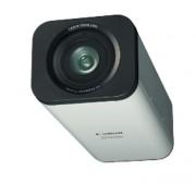 Caméra tube intelligente - Résolution de 1,3 million de pixels - Champ visuel de 100°