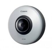 Caméras de surveillance intelligentes - Capteurs haute sensibilité - Objectifs grand angle rapides - Processeurs DIGIC