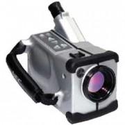 Caméras thermographiques 752 X 480 pixels - Caméra de vision de 752 X 480 pixels