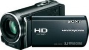 camescope sony hdr-cx115eb - 954908-62