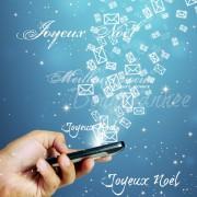Campagne SMS - Boostez vos ventes