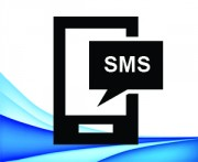Campagne SMS marketing - Un message ciblé et personnalisable