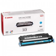 CANON Cartouche laser noir EP708H 0917B002 - Canon