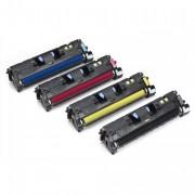 CANON Cartouche laser pour LBP1210 REF EP25 - Canon