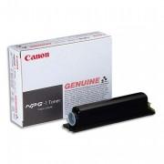 CANON Cartouche noire pour GP160/160F (Cartouche encre + tambour) - Canon
