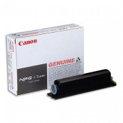 CANON Kit de 2 cartouches pour copieur 6016 NPG9 6034118 - Canon