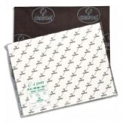 CANSON Feuille de papier dessin C A GRAIN 180g 50x65cm Ref-21183 - Canson
