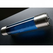 Capsule anti incendie - Contenance : 580 ml