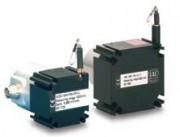 Capteur à fil tendu numérique - Plages de mesure : 1-3 m et  5-15 m