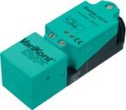 capteur capacitif cj15+u1+a2 - 156465-62