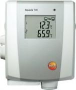 Capteur d'humidité testo Saveris H2 E - 101094-62
