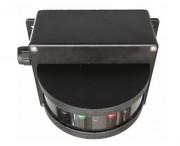 capteur infrarouge à angle de réception principale 180° - Capteur à portée max en intérieur : 35m +/- 5m