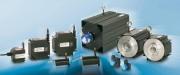 Capteur miniature à fil tendu - Plages de mesure : 0.5 - 3000 m