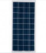 Capteur solaire 70w 12v
