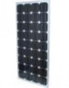 Capteur solaire 85w 12v - Taille : 1195 x 541 x 30 mm