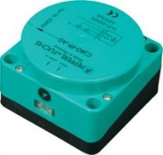 Capteurs de déplacement capacitif
