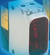 Capteurs de déplacement laser