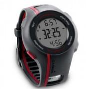 Cardiofréquencemètres GPS - Capacité mémoire : 1 000 circuits