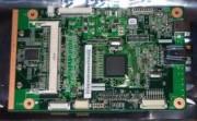 Carte d'alimentation réseau pour imprimante HP Laserjet P2015N - Carte mére - Imprimante HP