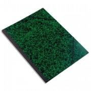 Carton à dessin avec élastiques annonay avec élastiques 32x45 cm - Exacompta