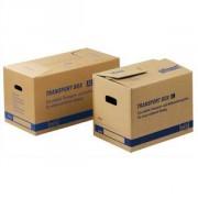 Carton de déménagement 68 x 35 x 35,5 cm - Smartbox pro