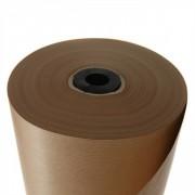 Carton ondulé - Epaisseur (mm) : 4 mm