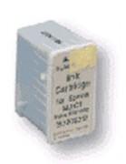 Cartouche encre compatible Epson