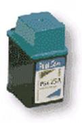 Cartouche encre compatible Hewlett Packard