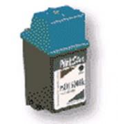 Cartouche encre compatible Minolta