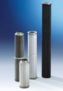 Cartouche filtrante 115 mm - Diamètre : 115 mm