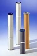 Cartouche filtrante 150 mm - Diamètre : 150 mm