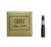 Cartouche pour stylo CROSS à plume - Etui de 6