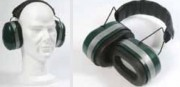 Casque anti bruit pro