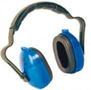 Casque anti-bruit professionnel - Casque conforme à la norme EN 352-1