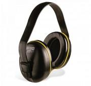 Casque auditif antibruit - Excellent rapport légèreté et confort