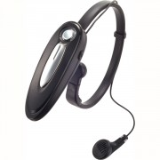 Casque bluetooth pour Talkie Walkie