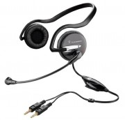 Casque contour de nuque Plantronics