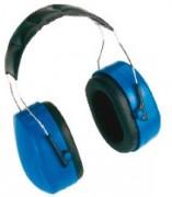 Casque de protection anti-bruit pour aéroports