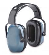 Casque de protection auditive anti-bruit - Plusieurs atténuations