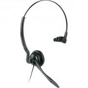 Casque Plantronics 1 écouteur