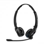 Casque sans fil Sennheiser MB Pro 2 Duo - Casque Bluetooth multipoint