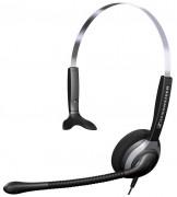 Casque téléphonique 1 écouteur SH 230